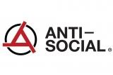 Anti-Social Tuesdays at TBA Brooklyn